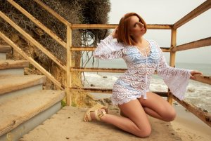 Typhene escort girls in Erie